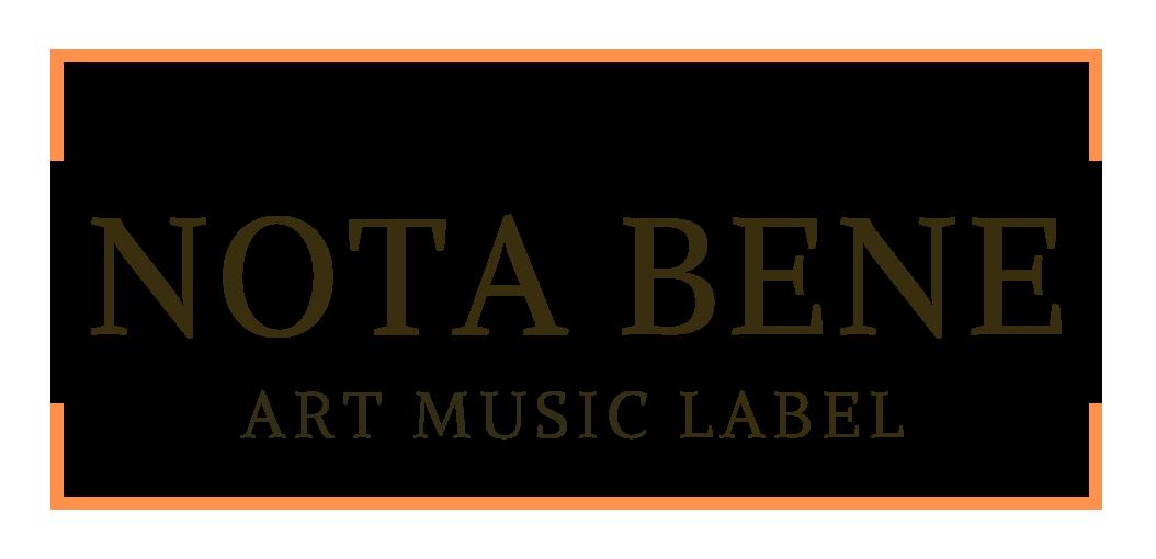 Nota Bene Records